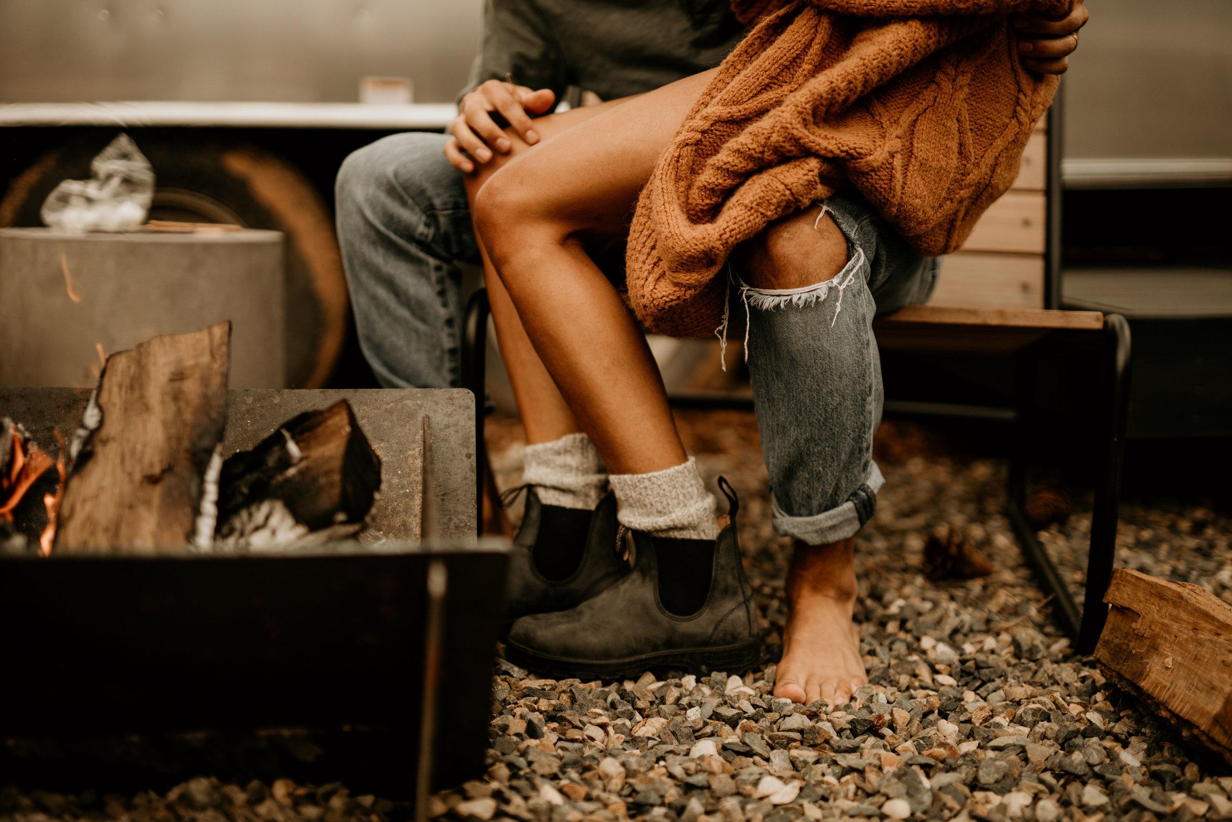 couples-engagement-outdoor-tatoo-photoshoot-little-rock-arkansas-6206.jpg