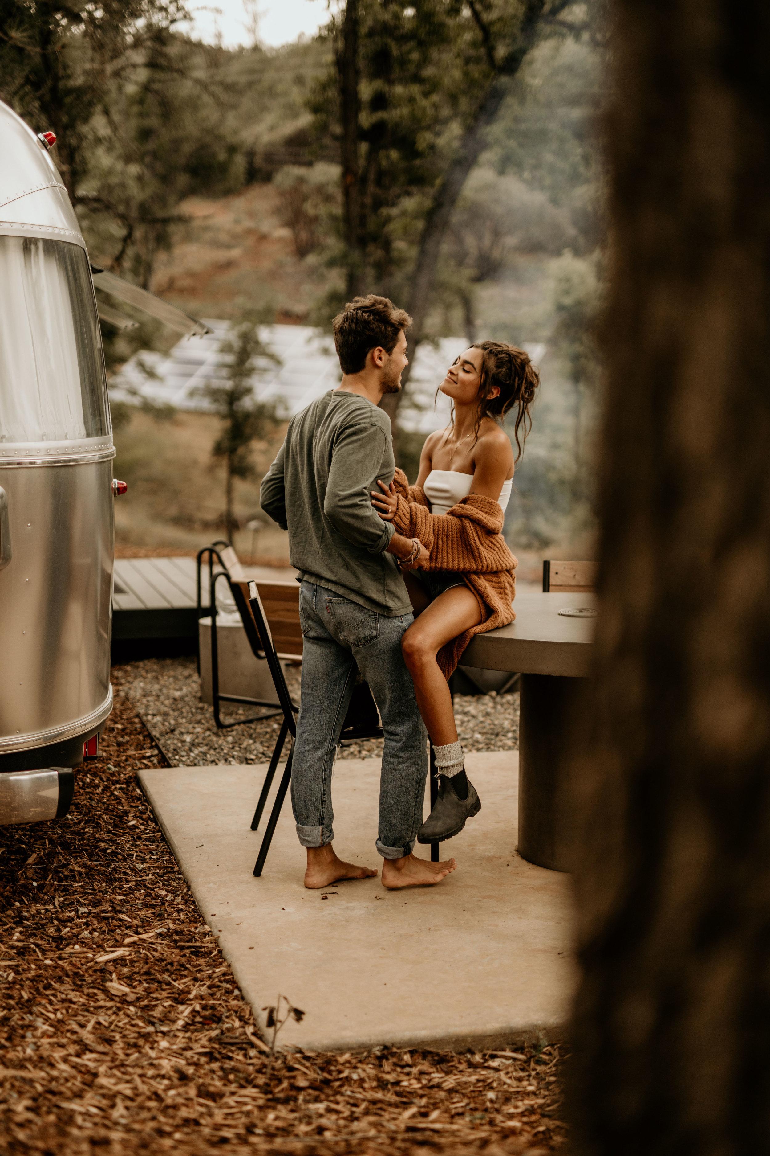 couples-engagement-outdoor-tatoo-photoshoot-little-rock-arkansas-6384.jpg