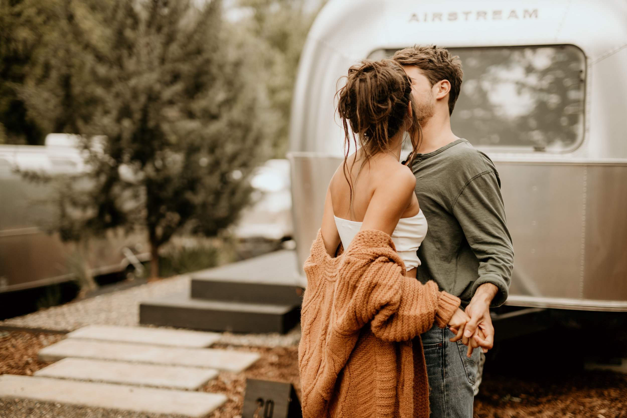 couples-engagement-outdoor-tatoo-photoshoot-little-rock-arkansas-6702.jpg