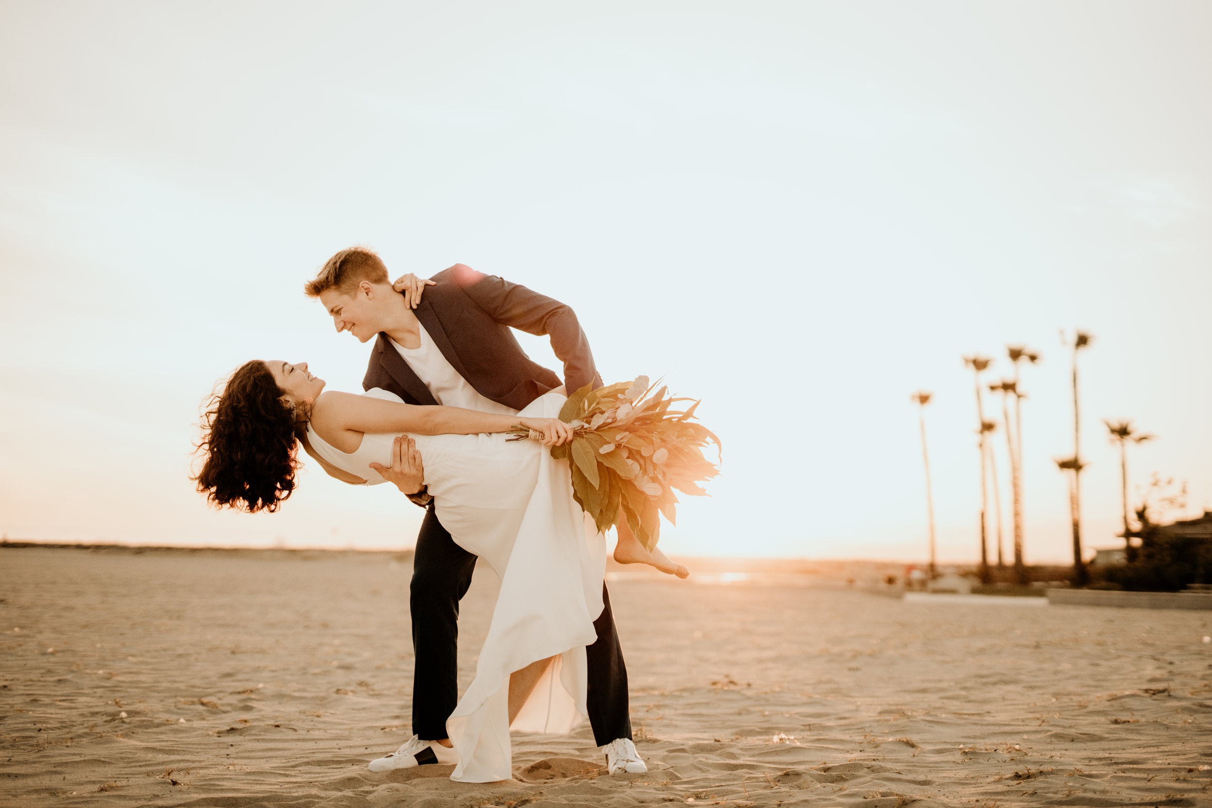BEACH-COUPLES-ENGAGEMENT-8656.jpg