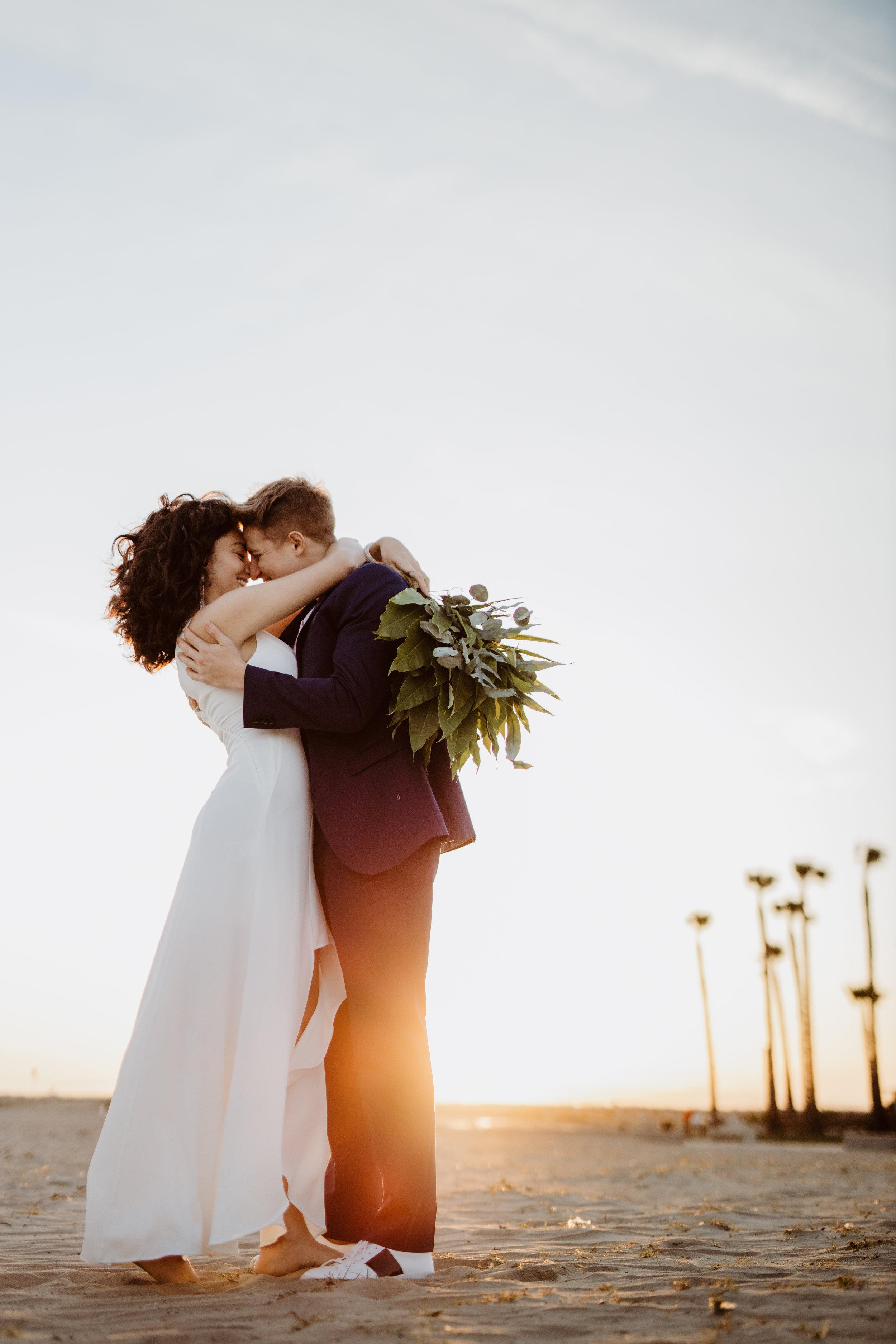 BEACH-COUPLES-ENGAGEMENT-8558.jpg