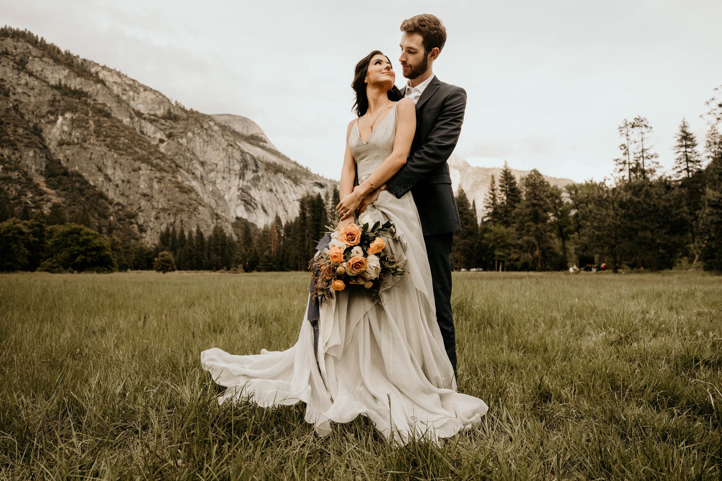 couples-engagement-outdoor-tatoo-photoshoot-little-rock-arkansas-1069.jpg