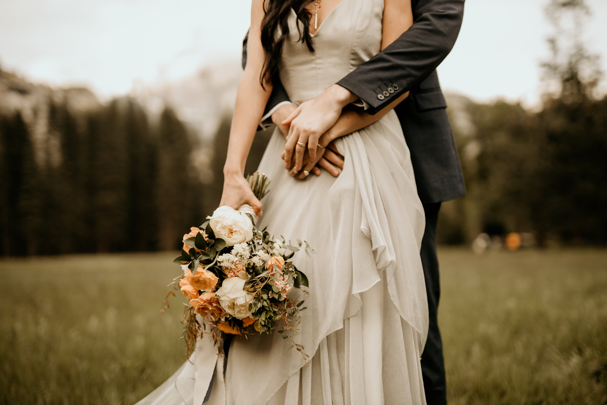 couples-engagement-outdoor-tatoo-photoshoot-little-rock-arkansas-1327.jpg