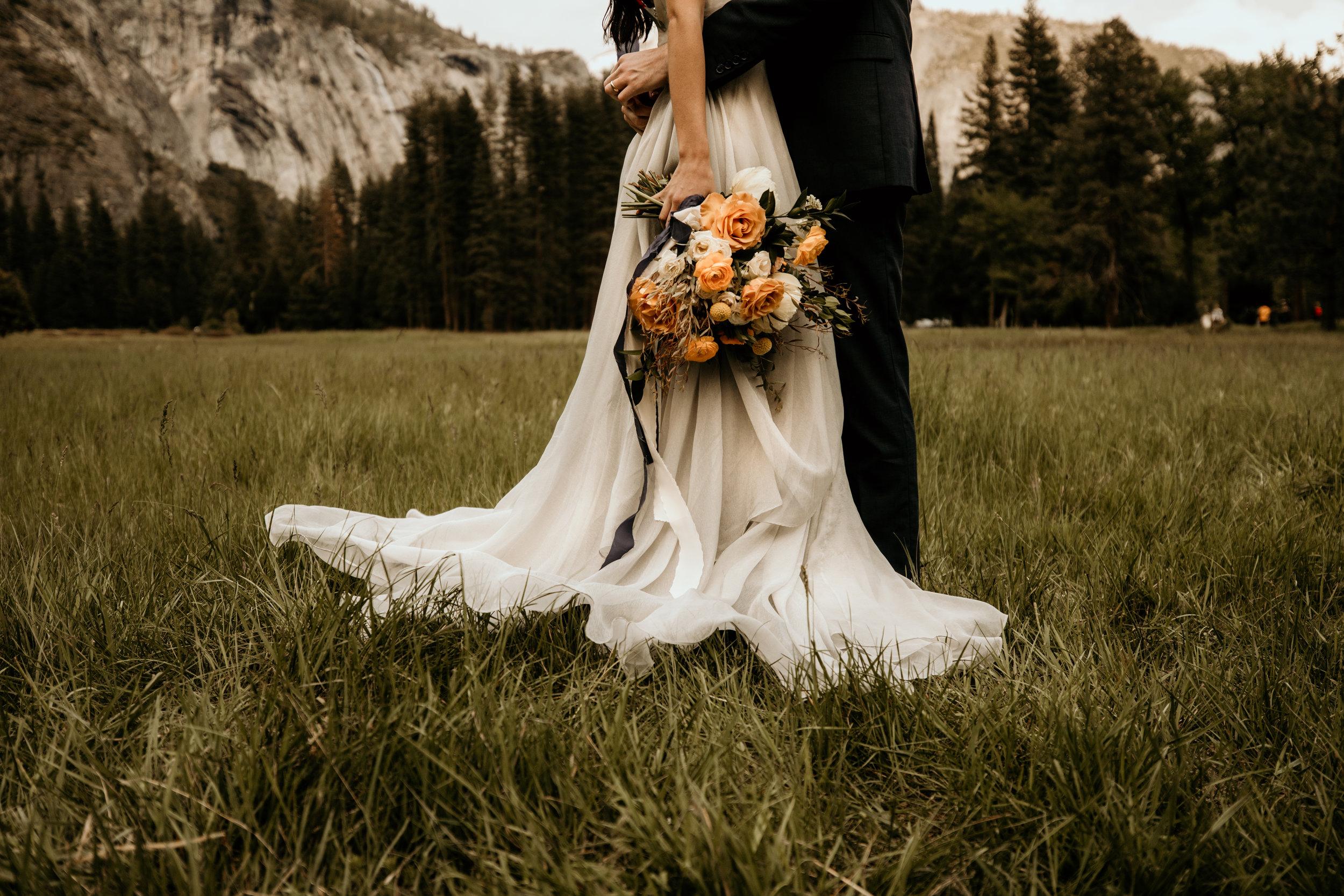 couples-engagement-outdoor-tatoo-photoshoot-little-rock-arkansas-1062.jpg