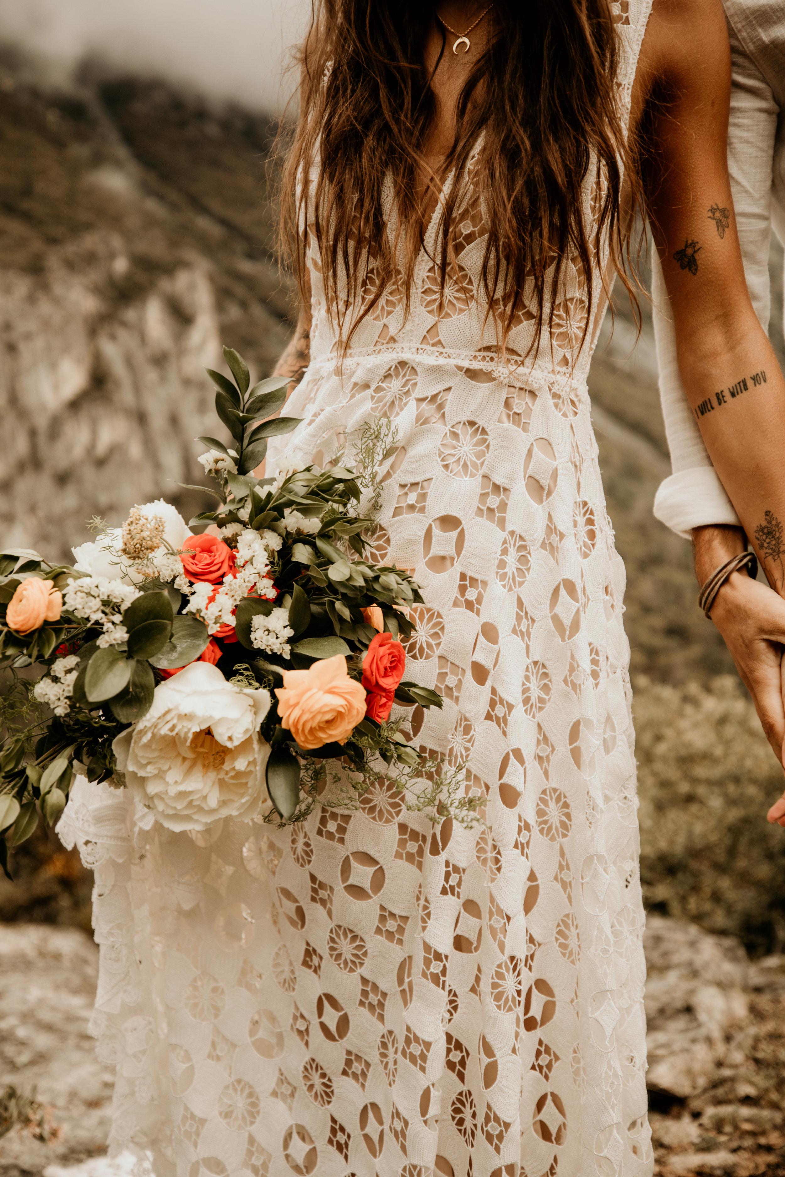 couples-engagement-outdoor-tatoo-photoshoot-little-rock-arkansas-4263.jpg