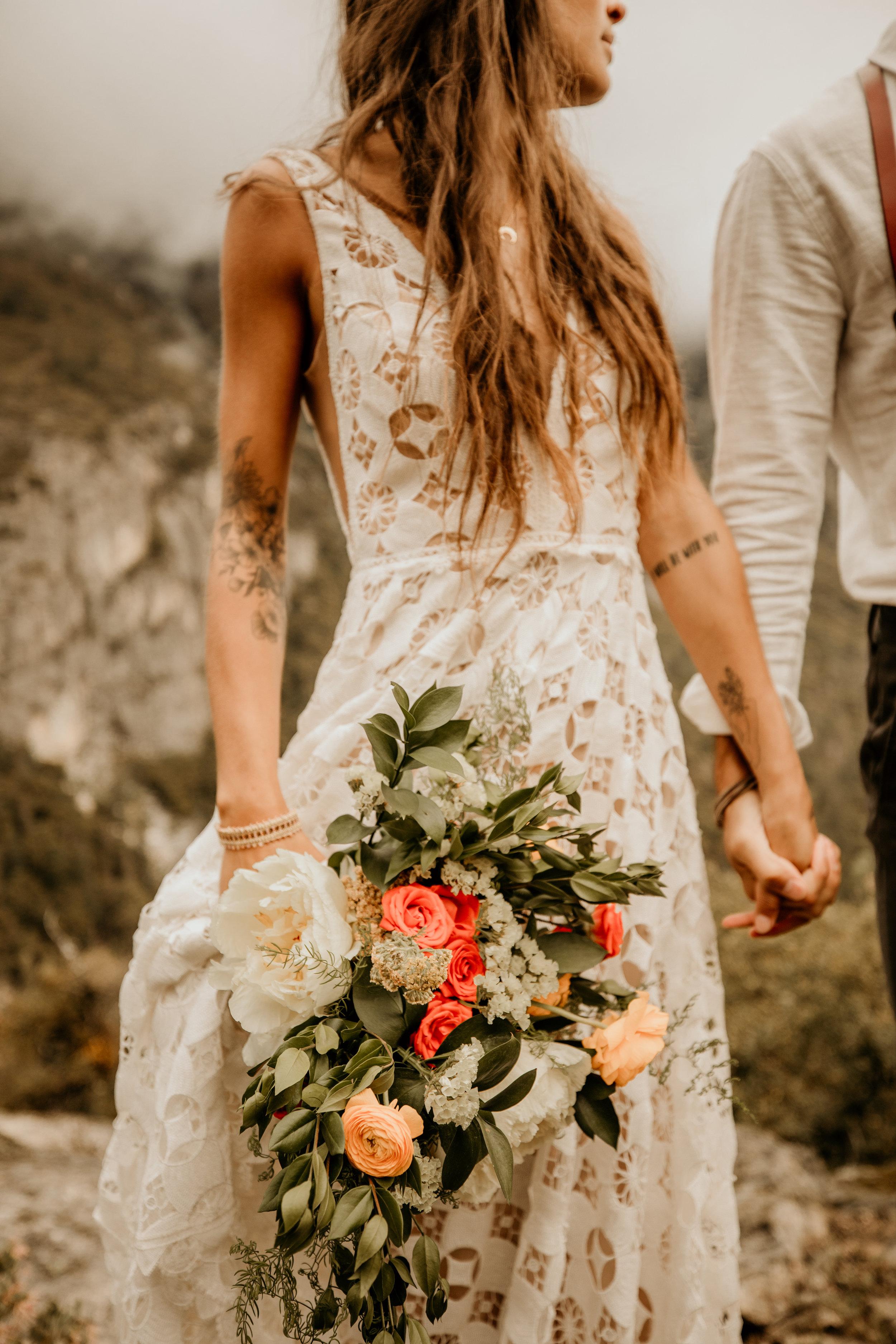 couples-engagement-outdoor-tatoo-photoshoot-little-rock-arkansas-4273-2.jpg