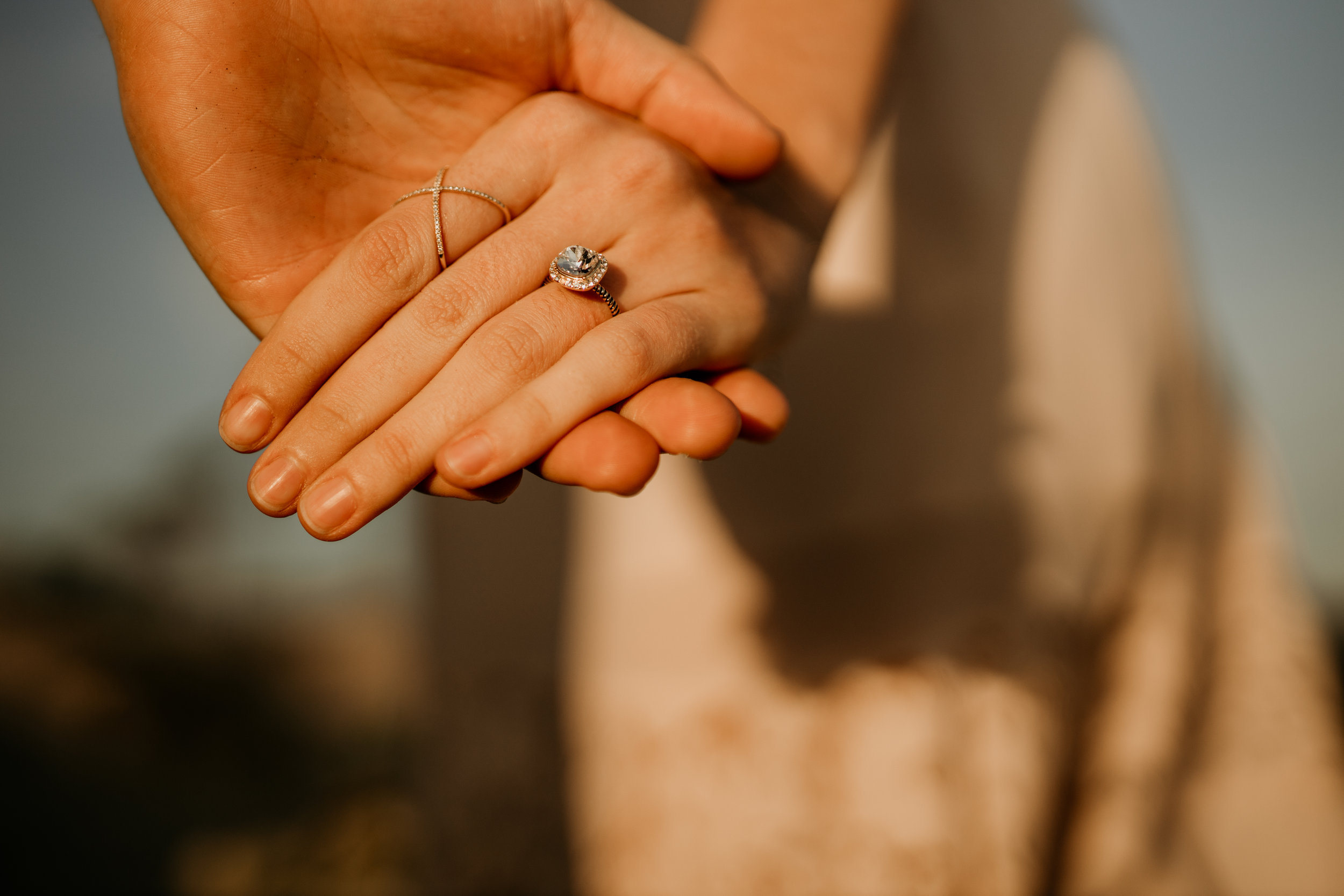 ring-beach-elopement-engagement-wedding-love-little-rock-arkansas-photographer-erin-venable-photography-bride-groom-palm-springs-california-dessert