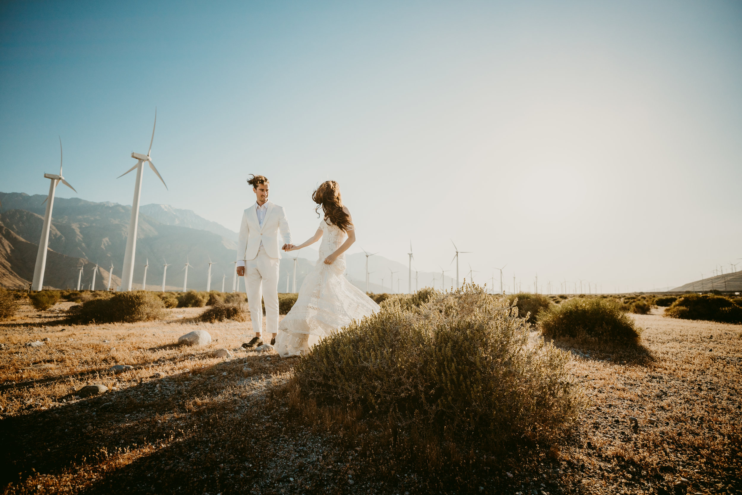 PALM-SPRINGS-ELOPEMENT-WEDDING-BRIDE-GROOM-1.jpg