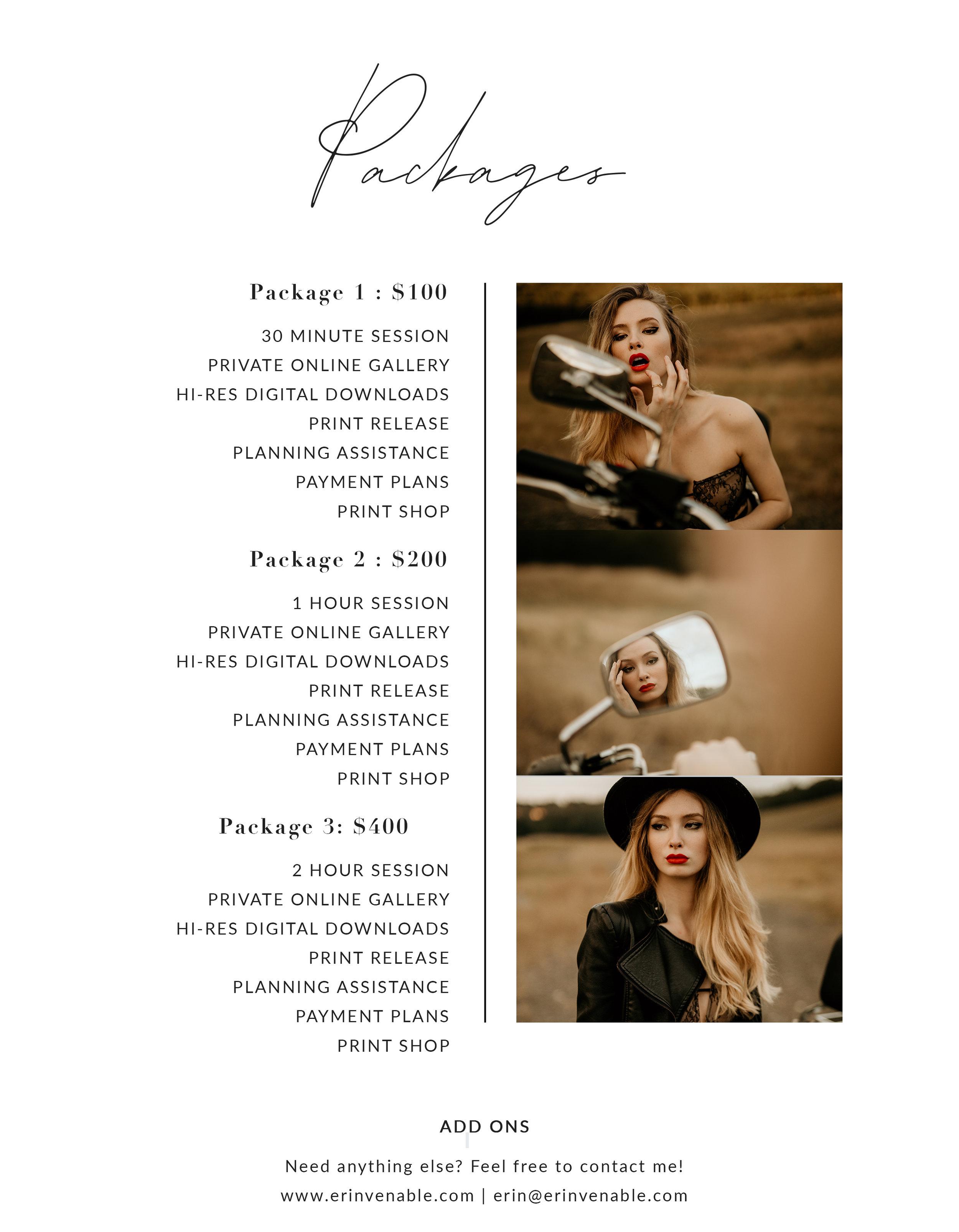 portrait-headshot-fashion-beauty-editorial-arkansas-bridal-photographer-little-rock-photography-outdoor-wedding-boho-fashion-engagement-elopement-bouquet-bride