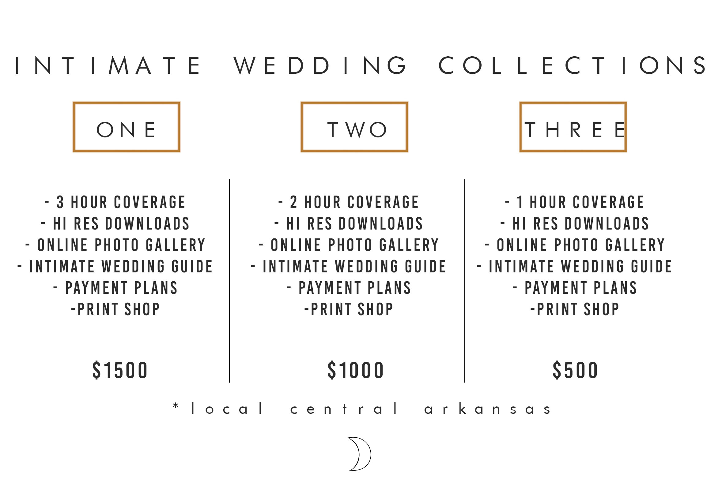 price-investment-INTIMATE-cost-elopement-engagement-intimate-wedding-love-little-rock-arkansas-photographer-erin-venable-photography-bride-groom-palm-springs-california-dessert