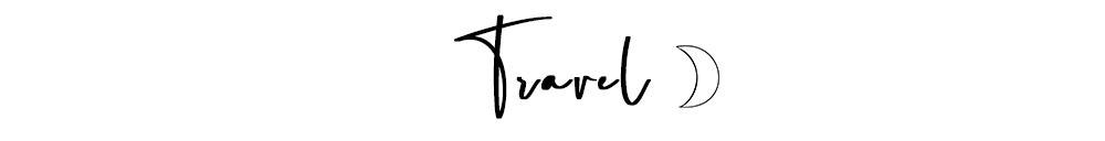 travel adventure photographer