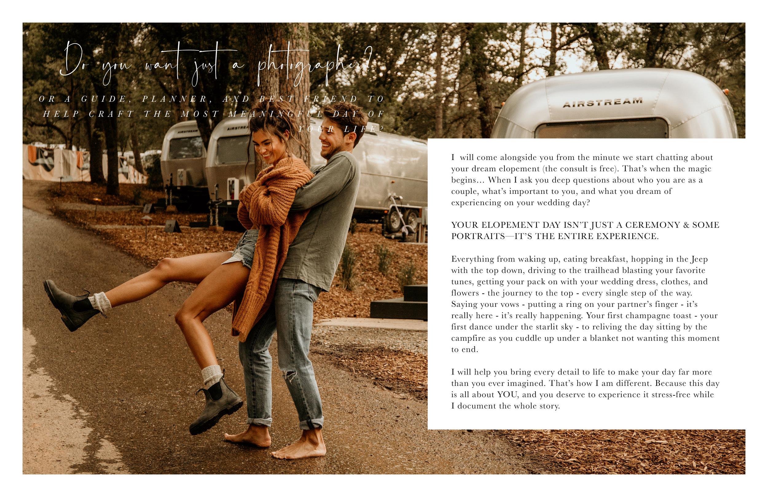 elopement photographer -engagement-wedding-love-little-rock-arkansas-photographer-erin-venable-photography-bride-groom-palm-springs-california-dessert