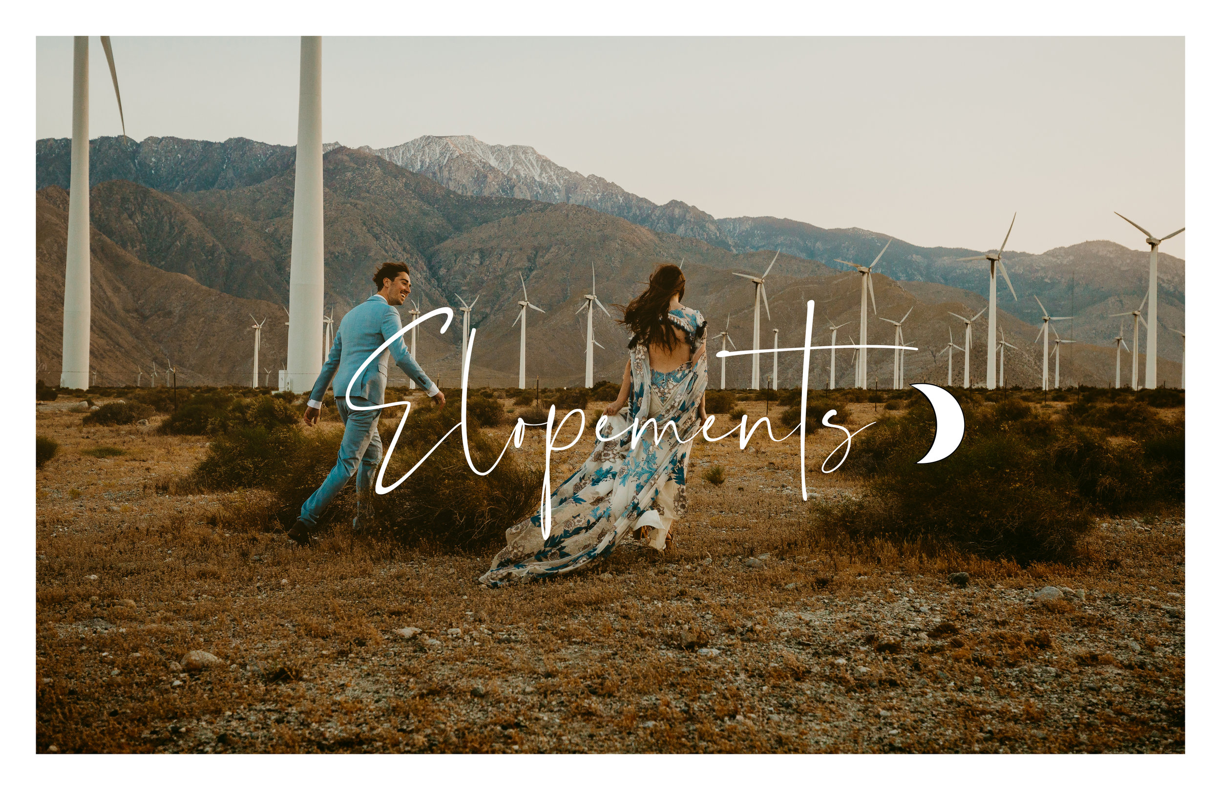 Elopement Packages + Pricing _ Adventure Photographer