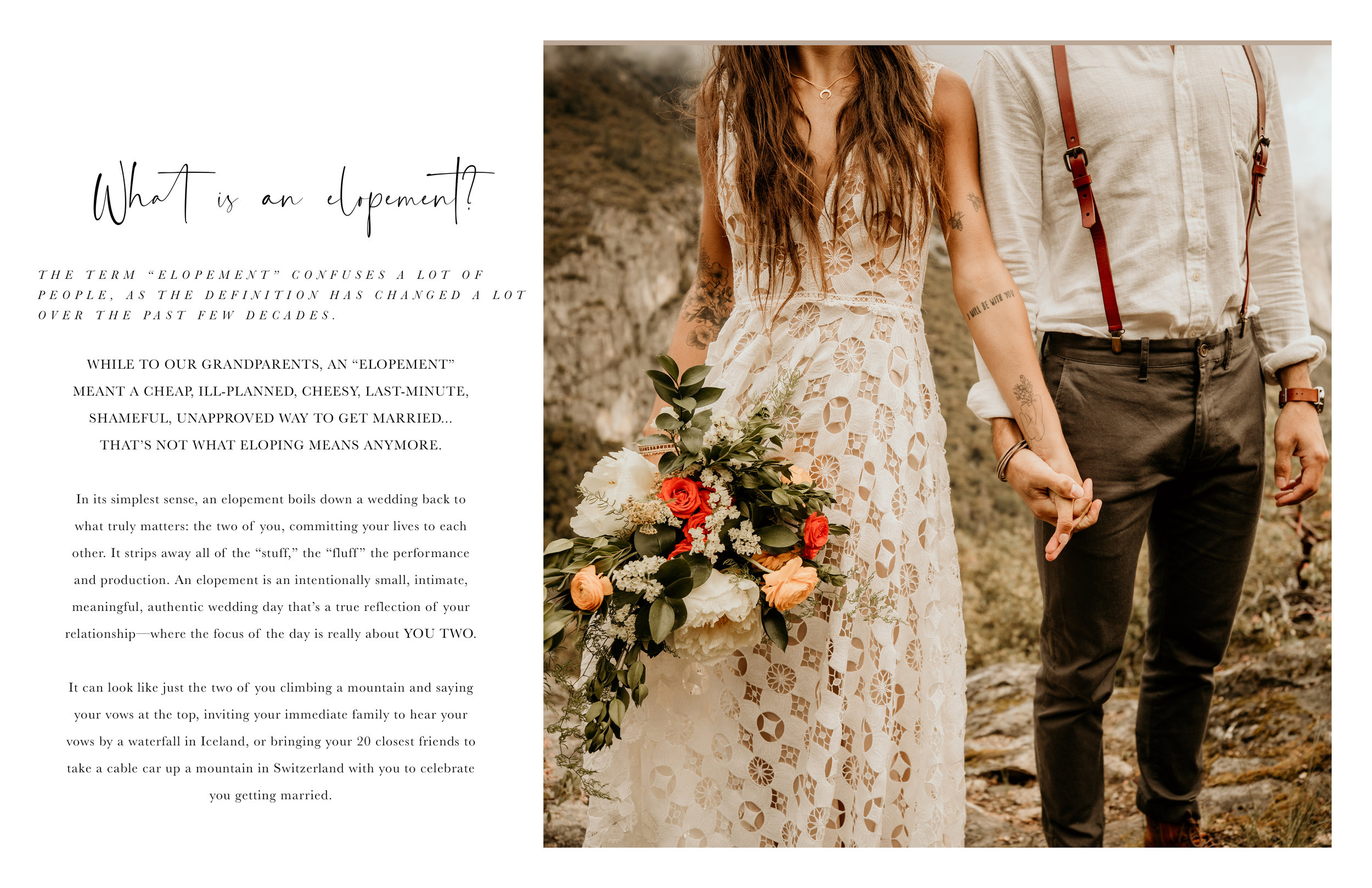 what is an elopement.jpg