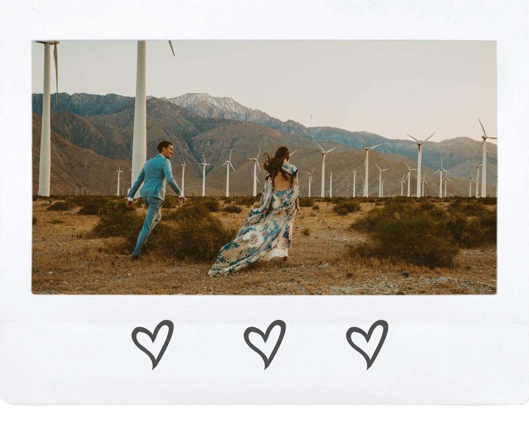 destination elopements and intimate wedding photographer.jpg