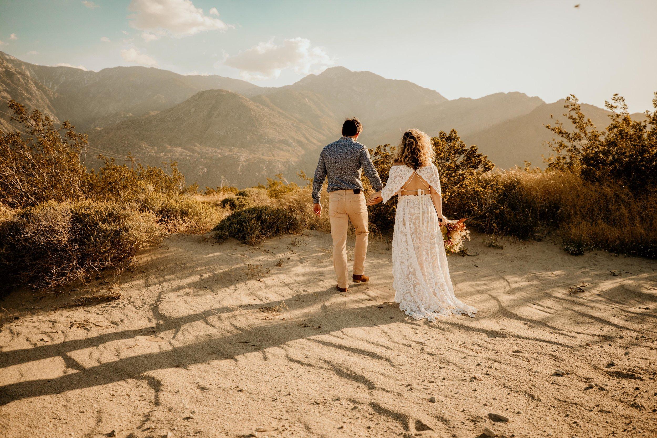 desert-palm-springs-elopement-photoshoot-3058-2 2.jpg