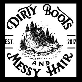 dbmh logo.png