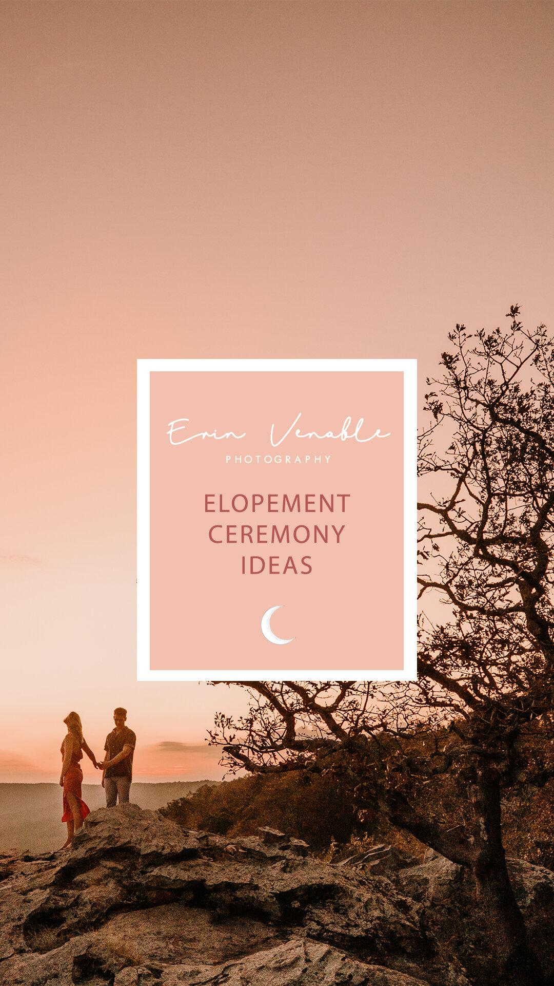 elopement ceremony ideas.jpg
