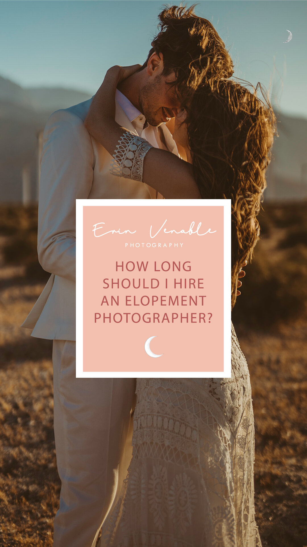 how long should i hire an elopement photographer for.jpg
