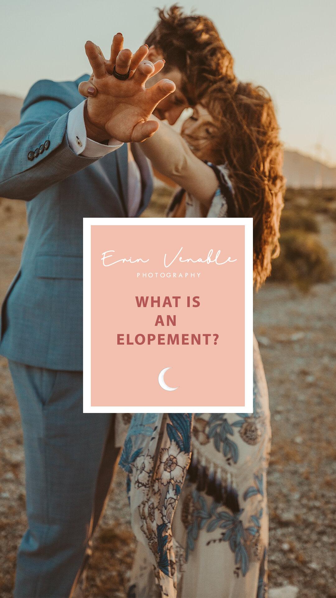 what is an elopement.jpg