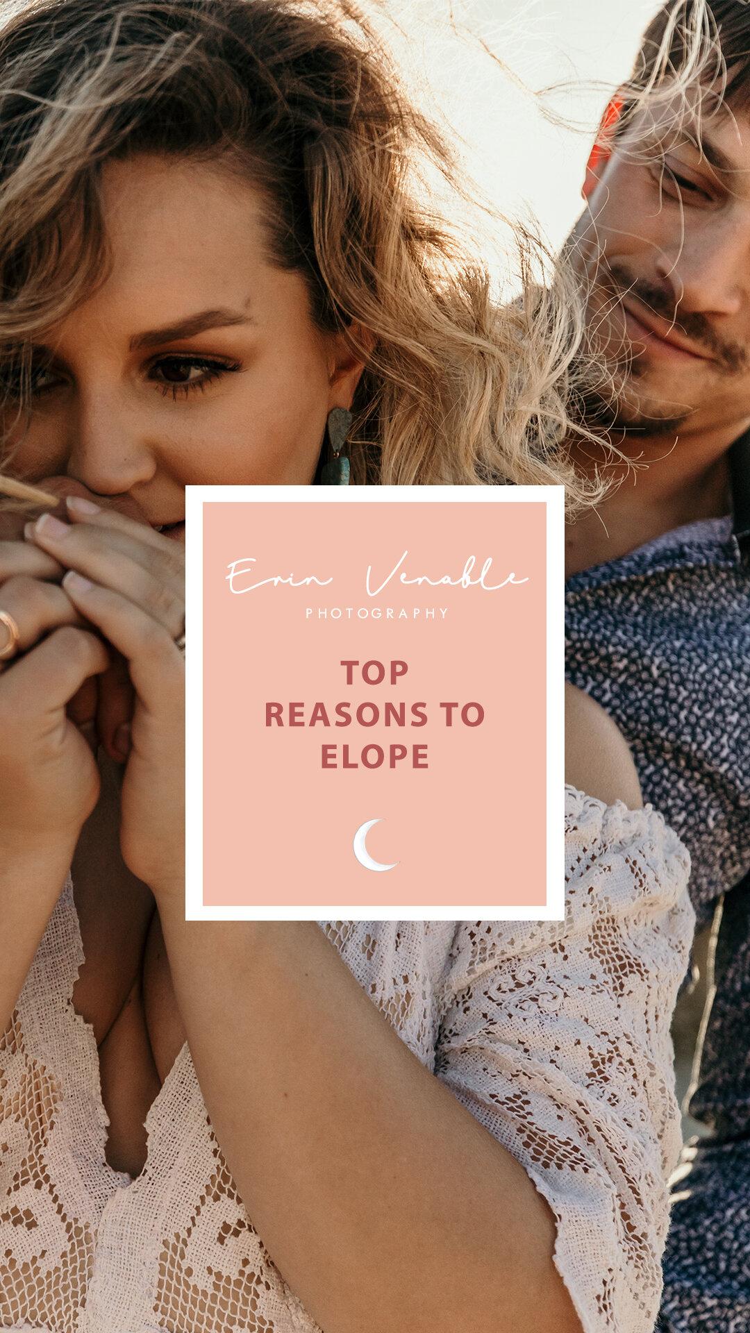 top reasons to elope.jpg