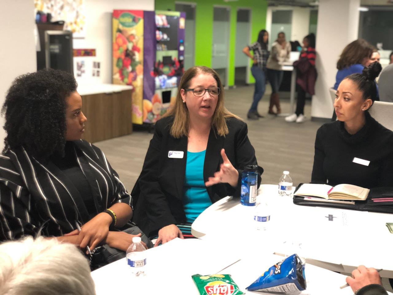 I've spent my career pushing our government to be open and accountable to ALL people, not just the well-connected. Now, I want to continue to fight for you as Denver Clerk . -