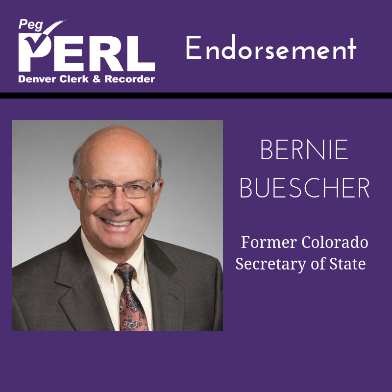 Endorsement Bernie Buescher.png