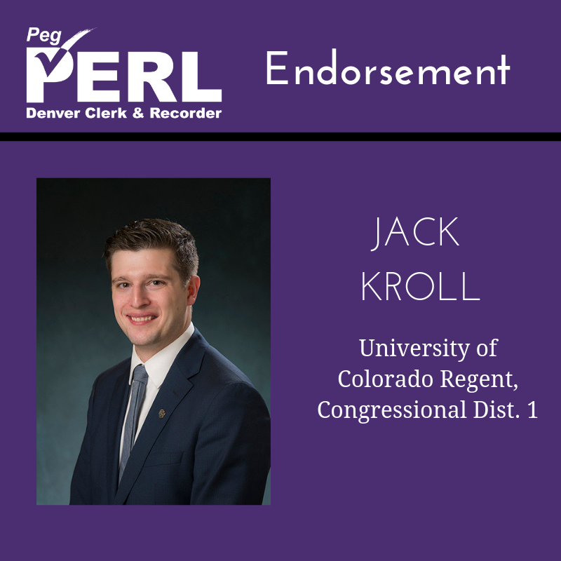 Endorsement Jack Kroll.png