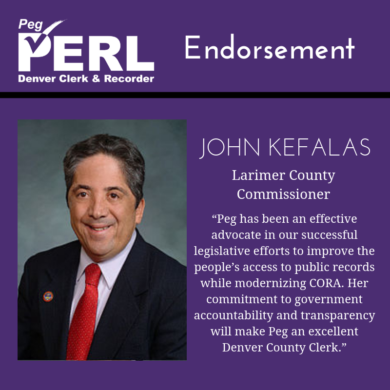 Endorsement John Kefalas.png