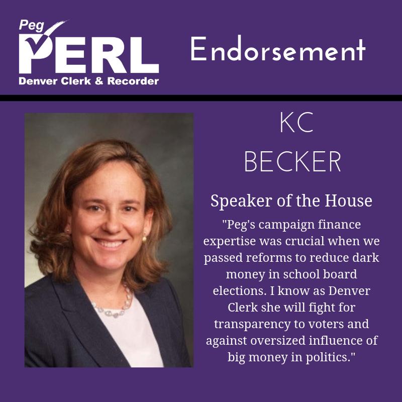 Endorsement KC Becker.png