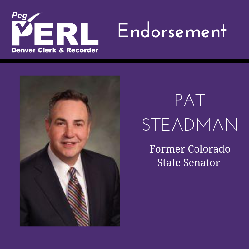 Endorsement Pat Steadman.png