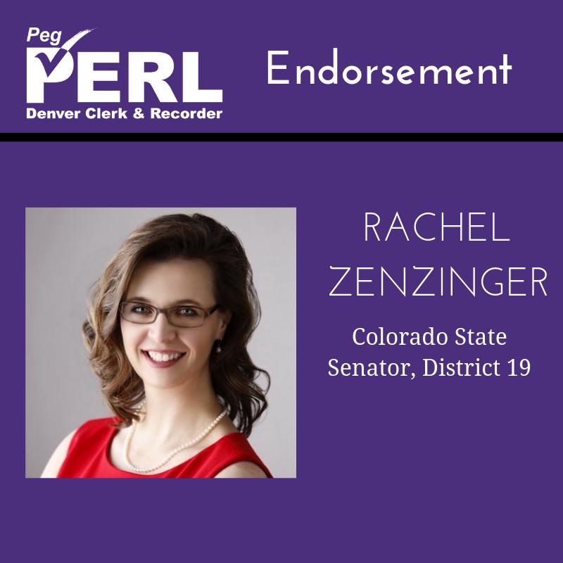 Endorsement Rachel Zenzinger.png