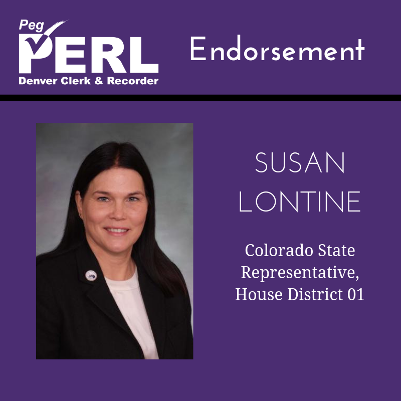 Endorsement Susan Lontine.png