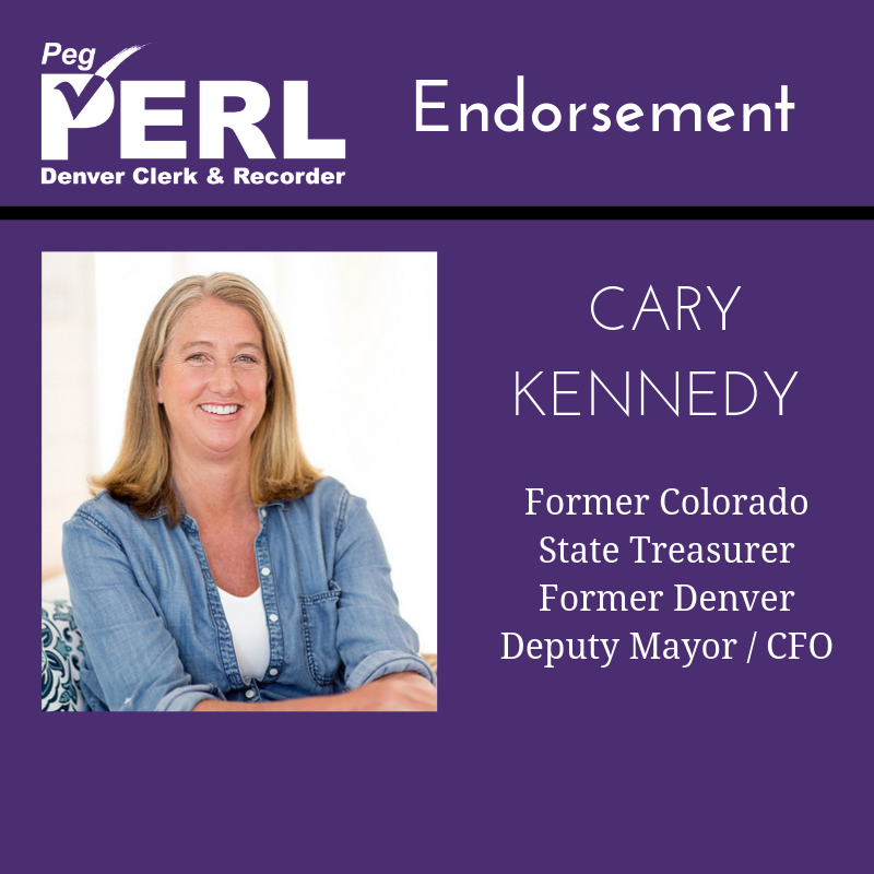 Endorsement Cary Kennedy.png