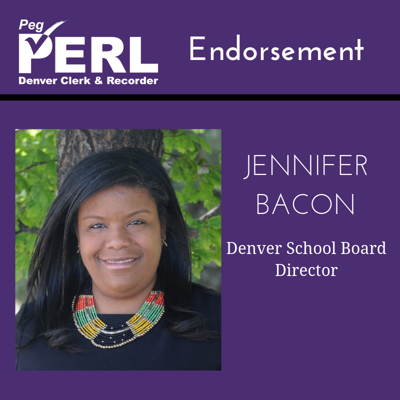 Endorsement Jennifer Bacon.png