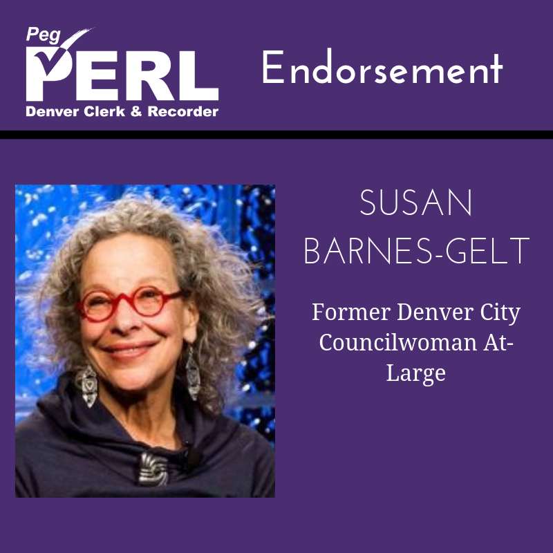 Endorsement Susan Barnes-Gelt.png