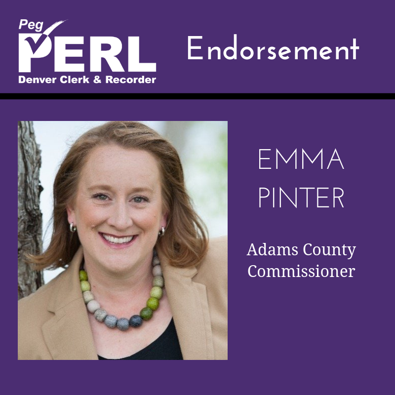 Endorsement Emma Pinter.png