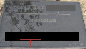 SRV02.JPG