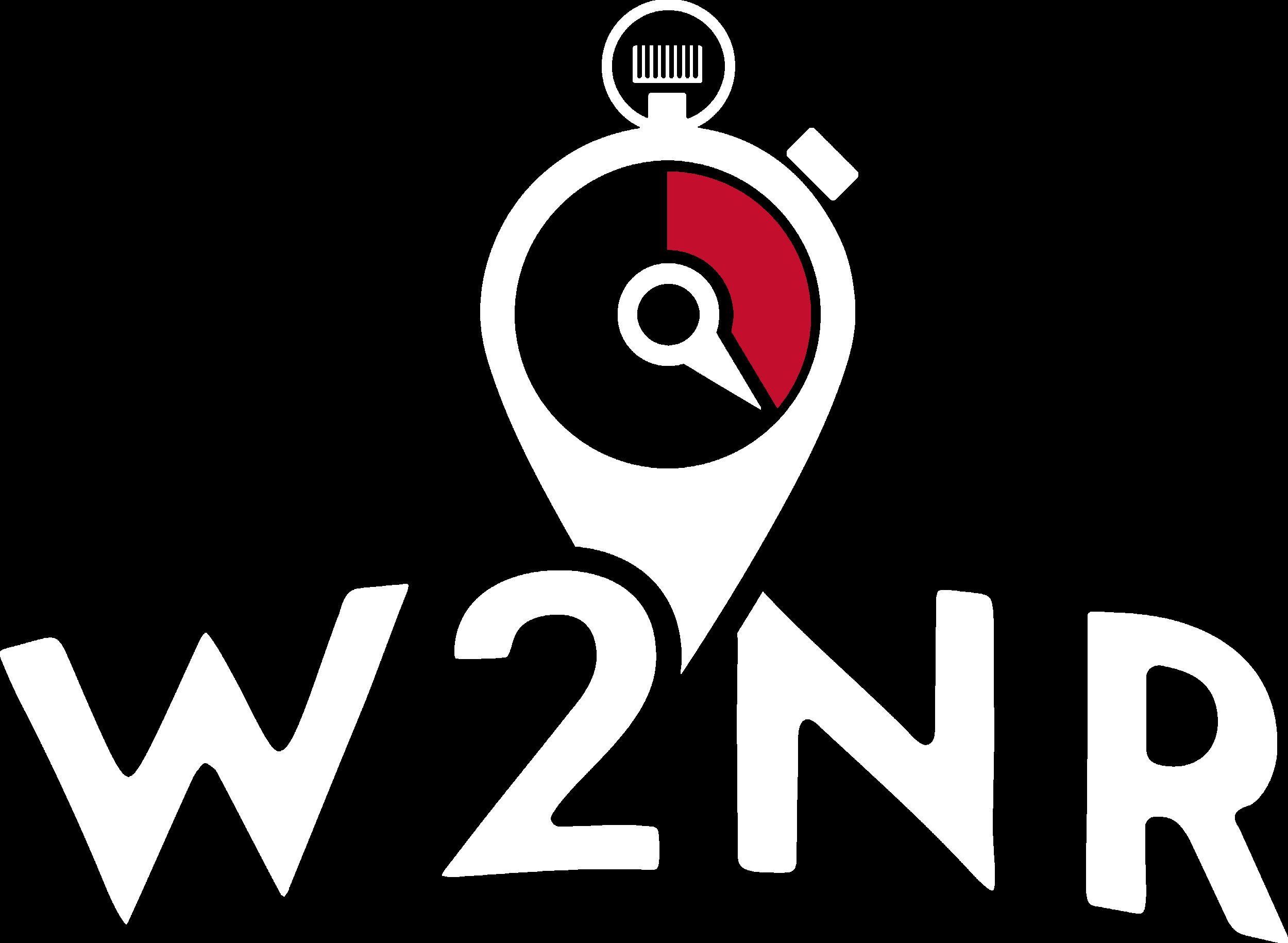 W2NR-Abbreviated-Logo-Reversed.png
