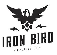 ironbird.png