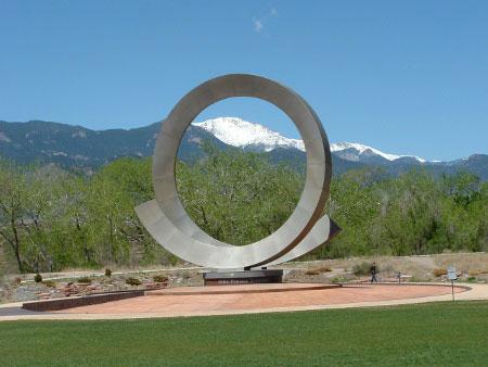 america-the-beautiful-park-julie-penrose-fountain.jpg