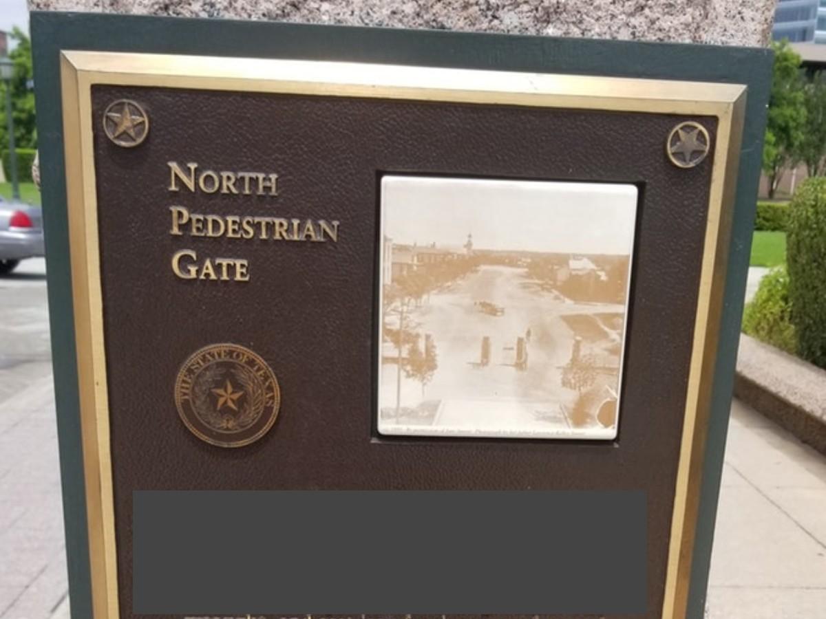 North Ped.jpg