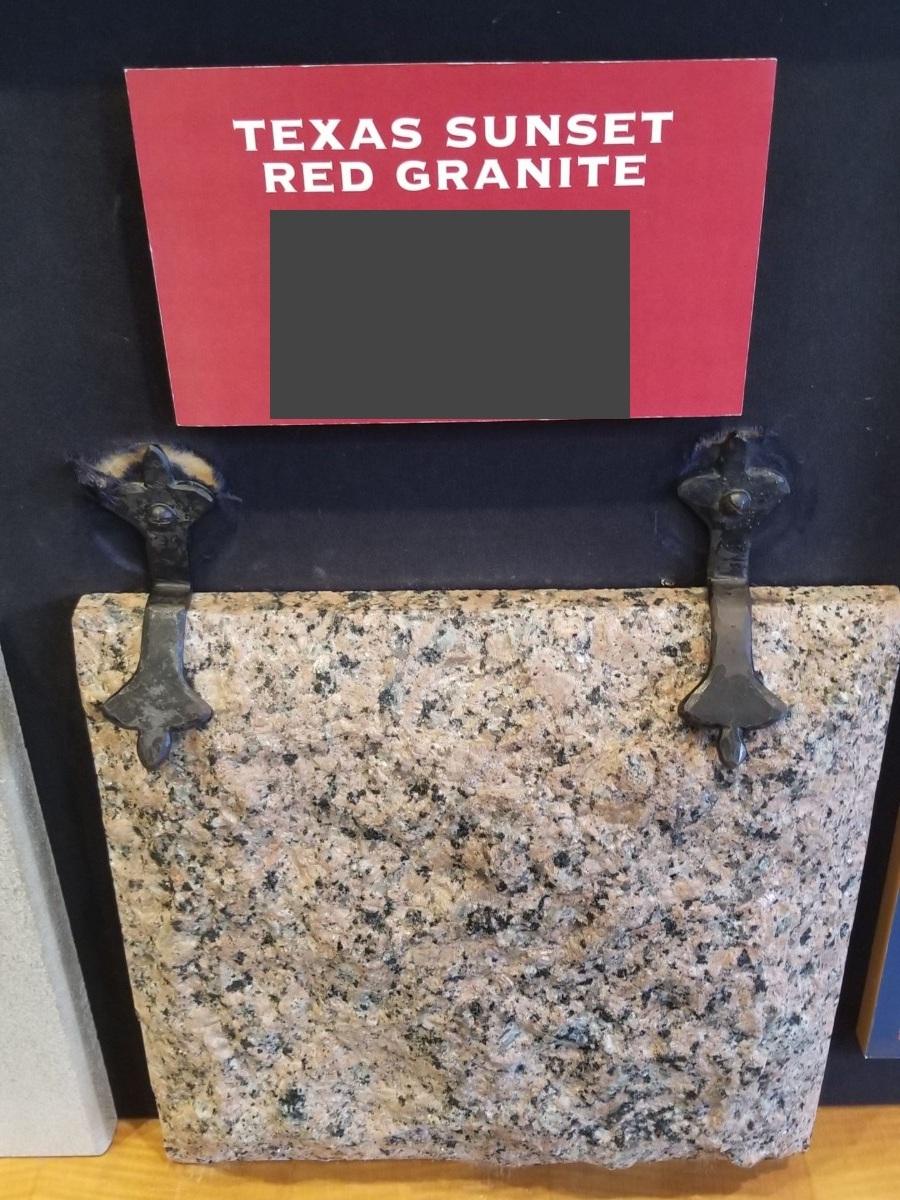 texas+granite.jpg
