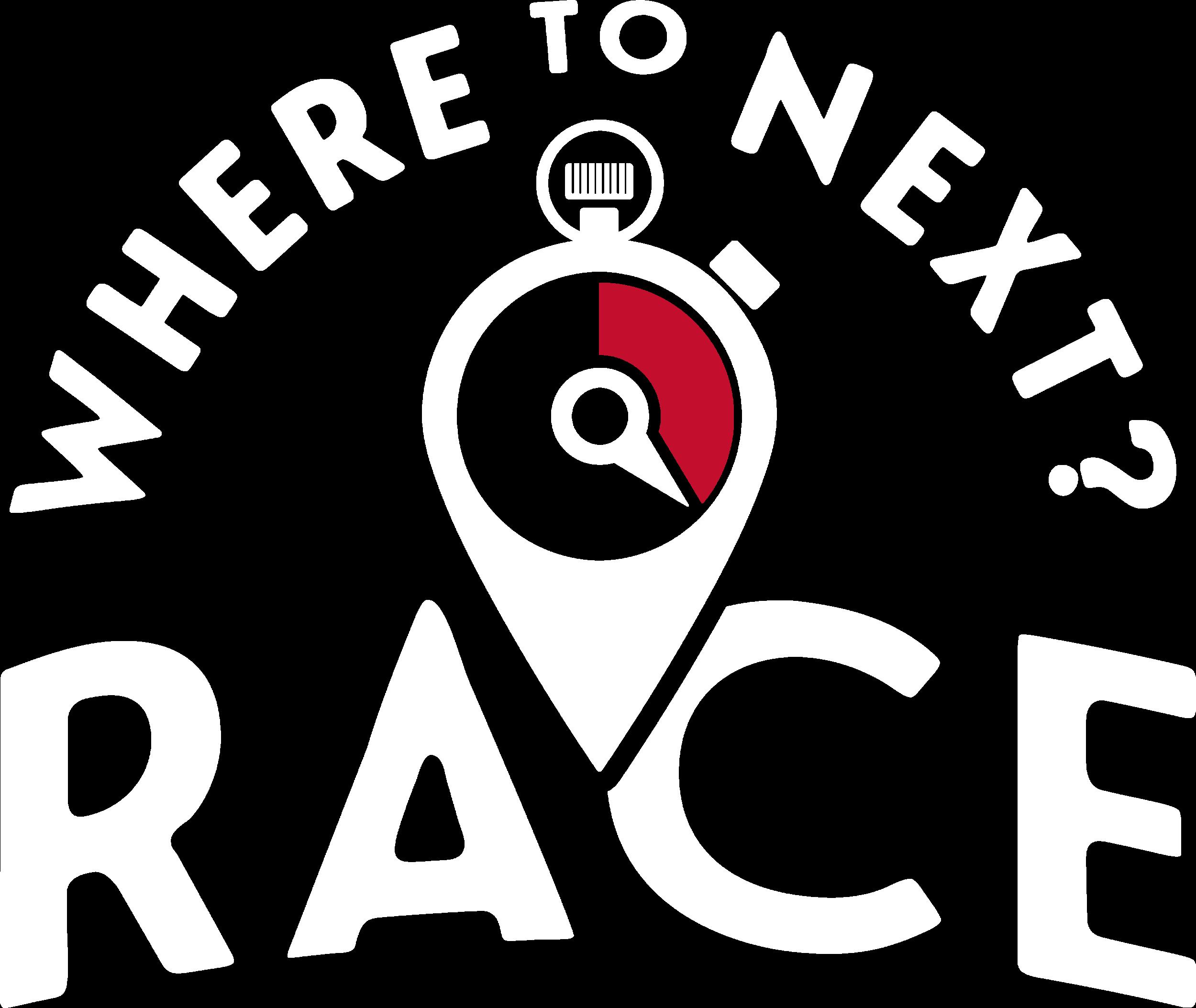 W2NR-Logo-Reversed (1).png