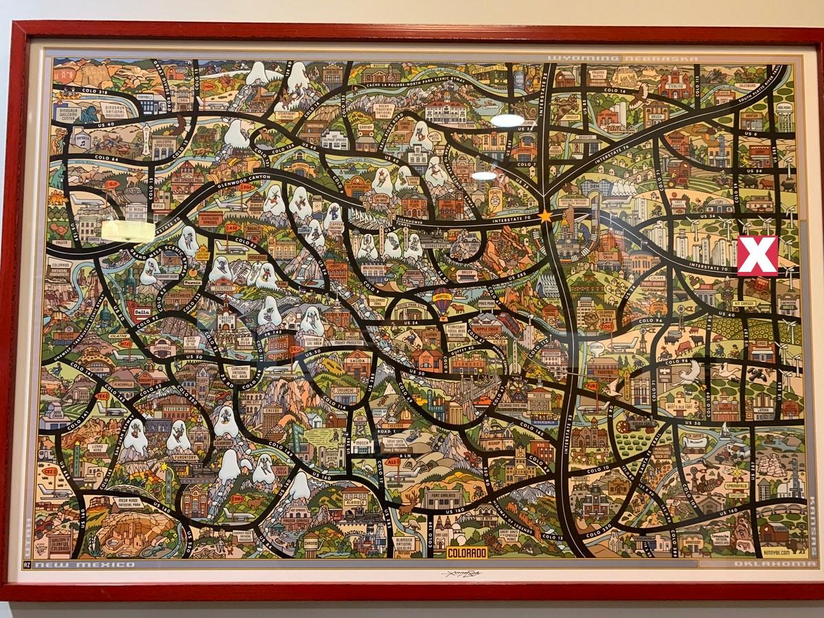 Library map.jpg