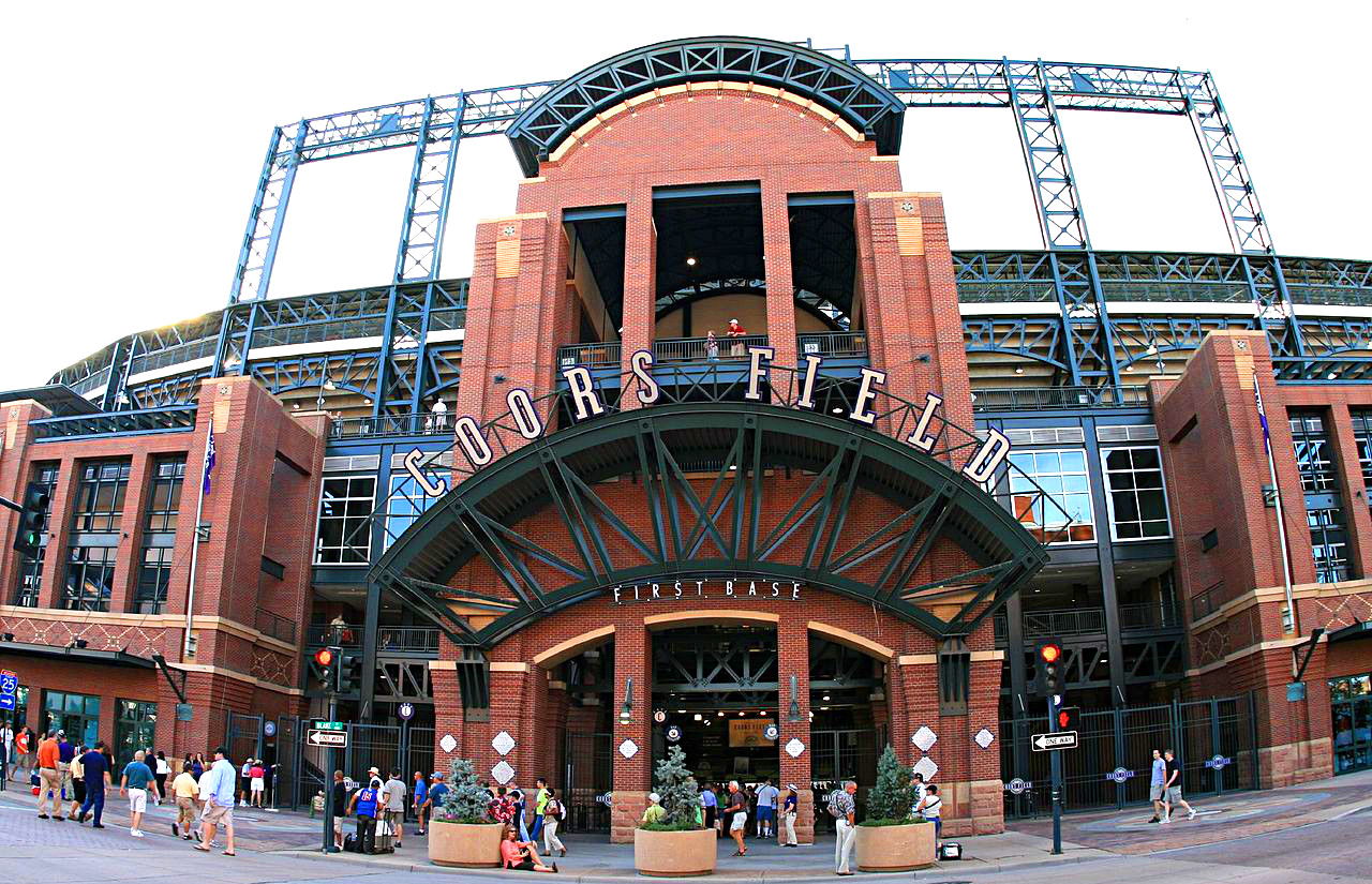 1280px-Coors_Field__Denver__Colorado__US.jpg