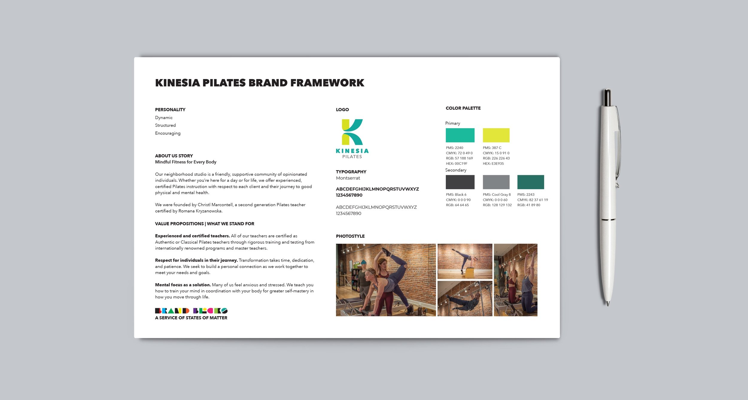 kinesia_brand_guidelines@2x.jpg