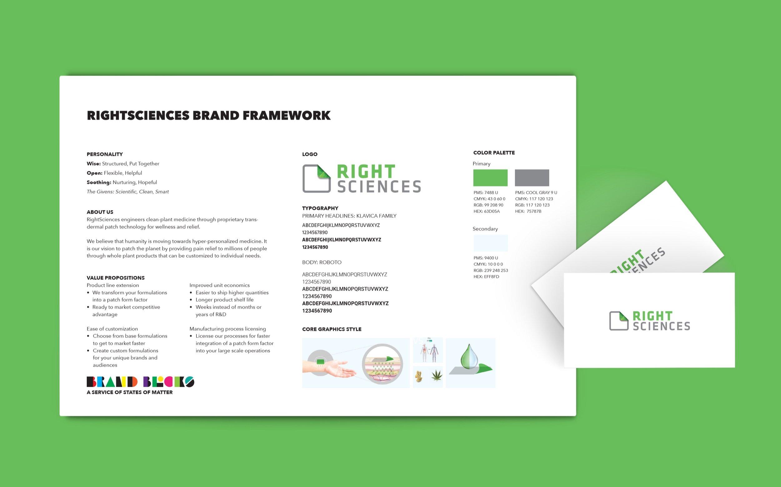 rightsciences_brand_guidelines@2x.jpg