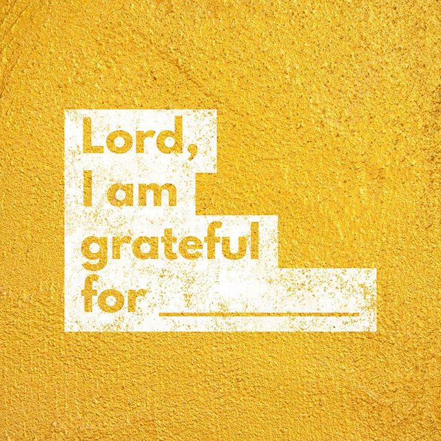 Start your day by filling in the blank. BONUS points if you tag someone you're grateful for 🤗. • • • • • #lexingtonsc #realcolumbiasc #lexsc #lexingtonscchurch #localchurch #scchurch #southcarolinachurch #iamgrateful #gratitude🙏 #startyourday