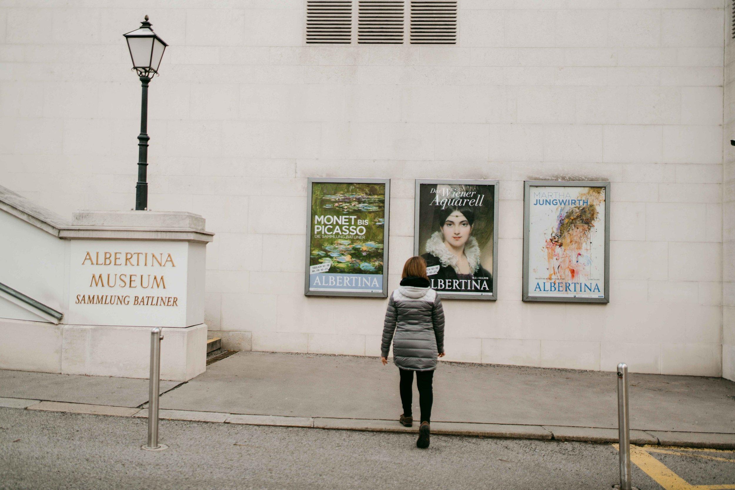 Vienna 2018 Ellen Hansen Photographer 10.jpg